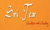 Sri Tex: Seller of: knit wear, ladies wear, childrens wear, home textiles, casual shirts, uniforms. Buyer of: fabrics, garment accessors.