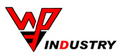 WP Industry (Shanghai)  Co., Ltd: Seller of: cummins engine parts, caterpillar engine parts, komatsu engine parts, power pack, generator, marine engine, pto. Buyer of: natural gas generators set, biogas generators set, generator, engine.