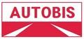 Autobis Korea: Seller of: hyundai parts, kia parts, gm daewoo parts, ssangyomg parts, oem auto parts, aftermarket parts, wholesale auto parts, spare parts for cars, replacement auto parts.
