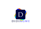 Didingwe Trading & Projects