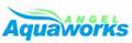Shenzhen Angel Aquaworks Co., Ltd.: Seller of: water dispenser, water cooler, filling machine, bottling machine, water filter, water purifier, bottle filling, bottle rinsing, bottle capping.