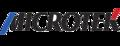 Microtek International, Inc.: Seller of: scanner, digitizer, pacs, dicom, x-ray film, ultrasound, endoscopy, ndt, gel.