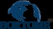 Qingdao Bortome Import & Export Co., Ltd.: Regular Seller, Supplier of: carbide rod, carbide button, carbide strip, carbide disc, carbide tip, carbide insert, carbide blanks, heavy duty forgings, heavy duty castings.