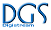 Digistream Pte Ltd: Seller of: digital tv receiver, catv booster, audio video switch.