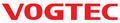 Vogtec (H.K.) CO., LTD: Seller of: voip phone, fctfcp, gateway, ip pbx, caller id phone, video phone, gsm phone, wifi, mobile.