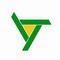 Yelida Reflective Material Co., Ltd.