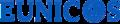 Eunicos Enterprise Ltd: Seller of: golf ball vending machine, ice vending machines, ice vendor, vending business, vending machine, vending machines, vending manufacturer, water vending machine, water vendor. Buyer of: ice supply, ice vending mahine, ice vendor, vending parts.