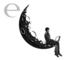 E-Moonlighting: Seller of: website design, logo design, graphic design, advertising, marketing, copywriting, marketing it. Buyer of: mailing lists, email lists, print.