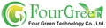 Four Green Technology Co., Ltd.: Seller of: solar products, solar ventilator, emergency power supply, green products, solar water heater, repeller, solar light, solar system, solar panel.