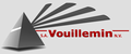 Vouillemin S.A.: Seller of: logistic services, diy, logistics, curtain, insulation, seal, fly screen, glides, felt pads.