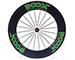 Xiamen Boostbicycle Composite Material Co., Ltd.: Seller of: carbon wheels, carbon rims, carbon frames, road bikes, mountain bikes, fat bikes, carbon tubular, clincher rim, boostbicycle. Buyer of: carbon wheels, carbon rims, carbon frames, road bikes, mountain bikes, fat bikes, carbon tubular, clincher rim, boostbicycle.