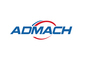 Qingdao Admach Industry and Trade Co., Ltd.: Seller of: channel letter bender, vacuum forming machine, cnc router, cnc plasma cutting machine, laser cutting machine, laser welding machine, uv printer, eco solvent printer, metal plate etching machine.
