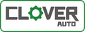 Clover Autoparts Co., Ltd.: Seller of: auto bearings, wheel hub units, agricultural gardening tools, auto engine, universal parts, agricultural hub, bearings.