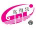 Zhejiang Gaodele New Energy Co., Ltd.: Seller of: solar water heater, solar collector, evacuated tubes, heat pipes.