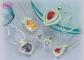 Kind Worldwide Fashion Jewelry Co., Ltd.: Seller of: necklaces, pendants, brooches, jewelry sets, rings, earrings, bracelets, cufflinks, tie pins.