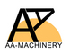 AA Machinery: Seller of: agricultural machinery, construction machinery, trucks, export import, containers, generators, heavy machinery, bull dozer, escavator.