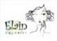 Elain Cosmetics: Seller of: eyeliner, face powder, foundation, primer, lip gloss, eye shadow, body shimmer, eyebrow pencil, mascara.