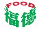 Laiwu Food Machinery Co., Ltd.: Seller of: pof film extruder, pvc film extruder, pof extruder, pvc extruder, pof film, pof film blowing machine, pvc film blowing machine, pof film making machine.