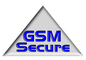 GSM-Secure: Seller of: gsm gate opener, gsm intercoms, gsm remote control, gsm heating control, gsm access control, gsm text alert.