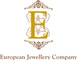 European Jewellery Company
