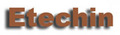 Etechin Electric Co., Ltd.: Buyer of: busbar, asta certify, miniature circuit breaker, disbibution board, consumer unit, panel board, panel box.