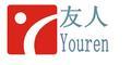 Sichuan Youren Chemical & Building Material Co., Ltd.: Seller of: di-ammonium phosphate, mono ammonium phosphate, mono potassium phosphate, sodium acid pyrophosphate, sodium hexameta phosphate, sodium tripoly phosphate, tetra sodium pyrophosphate, tri-sodium phosphate, urea phosphate.