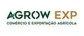 Agrow Exp Comercio e Exportacao Agricola: Seller of: black pepper, white pepper, cloves, pink pepper, robusta coffee, pepper, coffee.