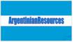 Argentinian Resources: Seller of: polo horses, garlic, charcoal, wallnuts, nuts, lemon, antiques, alpaca.