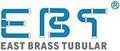Shengfa(Lipu) Brass Tubular Co., Ltd.: Seller of: faucet, spout, plumbing, fittings, basin, tap, drain, waste, bath tub. Buyer of: tube, brass.