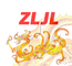 Guangzhou ZLJL Imp&Exp Trade: Seller of: auto engine parts, auto chassis parts, auto body parts, auto water pump, auto power steering pump, auto oil filter, auto suspension parts, auto ignition coils, auto lamps.