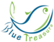 Shyam Marine Foods: Seller of: ribbonfish, cuttlefish, craoaker, octopus, reef cod, sole fish, squid, mackerel, ell.