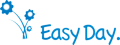Easy day: Regular Seller, Supplier of: sanitary pads, napkins, baby diapers.