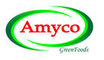 Amyco Group: Seller of: tilapia, golden pompano, shrimp, squid tube, catfish, mackerel, red tilapia, squid rings, tilapia fillet.