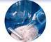 JQ Chemicals: Regular Seller, Supplier of: paraffin wax, ethylene glycol, plastic raw material, pp resin, pet resin, chemical raw material, zinc oxide, titanium dioxide, white oil.
