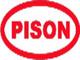China Pison International Group Co., Ltd.: Regular Seller, Supplier of: valve, ball valve, plug valve, check valve, gate valve, fittings, flanges, weld ball valve, globe valve.