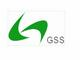 Gss-Scale (Suzhou) Co., Ltd: Seller of: electron counting and weighing scales, electron crane scales, electron ground scales, electron truck scales, filling machine, indicator, packing machine, pallet scale, weighing systerm. Buyer of: scale, weighing, filling machine, packing machine, weighing systerm, indicator.