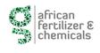 African Fertilizer And Chemicals Nigeria Limited: Seller of: sodium silicate, sulphuric acid, aluminium sulphate. Buyer of: sulphur, soda ash dense, sodiuum sulphate.