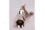 Visin World: Seller of: and all type of brass parts, ball valve, bathroom fittings and ro aqua t, extension nipple, push cock, ro valves, sanitary fittings, tank nipple, tapsflush cock and bathroom fittings in various designs such as:. Buyer of: flush cock and bathroom fittings in various designs such as:, unmatched quality attractive designs reasonable prices and timely de, inlet valve, brass inlet valvr, brass hex cuplin.
