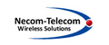 Necom Telecom Co., Ltd.: Seller of: cell phone repeater, mobile signal booster, cell phone repeitor, cell phone jammer, cell phone blocker, mobile signal booster, celluar booster, cellular jammer, cell amplificador de sinal de telephone.