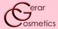 Gerar Cosmetics Ltd: Seller of: shampoo, condicioner, leave-in, mascara, hydratatio cream, professional haircare, argan oil, argan oil leave -in, styling gel. Buyer of: gel, professional haircare utilities, skin care creams, scar treatment creams, styling gel, cosmetic items, nail care instruments, anti-alergic cosmetics, natural cosmetics.