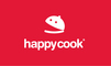 Happy cook co., Ltd: Regular Seller, Supplier of: stainless- steel pot set, non-stick frying pan, anodized cookware, pressure inox pot, stainless- steel kettle, electric rice cooker, clean water purifier, stainless steel tableware, food processor. Buyer, Regular Buyer of: home applicance.