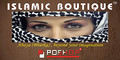 POSHOP-Islamic Boutique: Seller of: abaya, hijab, khimar, stoles, shawls, decoration jewellery, accessories, perfumes, oudh.