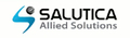 Salutica Allied Solutions Sdn Bhd: Seller of: fobo tire, fobo tire plus, fobo xtra, fobo bike, fobo max.