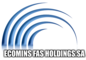 Ecomins Fas Holdings Sa: Seller of: aluminum scrap, cashew nuts in shell, copper wire scrap, gold bars, hms 1-2, rough diamonds, metal scrap, cashew nuts, diamonds.