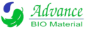 Advance Bio Material Co. Pvt. Ltd.: Seller of: compostable raw material, compostable bags, biodegradable raw material, biodegradable bags, injection molding grade, films rolls, carry bags, garment bags, bioplastic raw material.