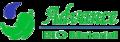 Advance Bio Material Co. Pvt. Ltd.: Seller of: compostable raw material, compostable bags, biodegradable raw material, biodegradable bags, injection molding grade, films rolls, carry bags, garment bags, bioplastic raw material.