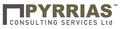 Pyrrias Consulting Services Ltd: Seller of: peronal protection items, arms ammo, bullet proof vests, body armour, arms parts, defence systems, secrity consultants, military equipment, military equipment. Buyer of: military equipment, security equipment, personal protection, arms, ammunition, helicopters, mini cameras, bullet proof vests.