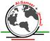 Al-Sameer International (FZE) U.A.E.: Seller of: scrap plastic petpc etc, building materials hardware, chamicals, scrap steel, used laptop and notebook, used desktop.