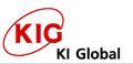 K I Global: Seller of: electric barrier, parking system, parking guidance.