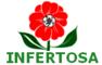 INFERTOSA: Regular Seller, Supplier of: peat, plant substrate, humic acid, organic fertilizer, growing bag, mulch, hydroseeding, potting soil, humus. Buyer, Regular Buyer of: pieterinfertosacom, pieterinfertosacom.